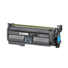 Compatible Laser Toner Cartridge