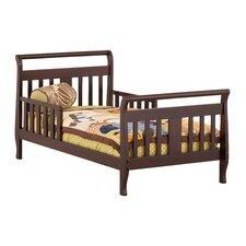 Soom Soom Toddler Bed