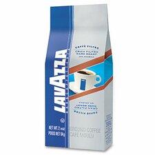 Gran Filtro Italian Coffee