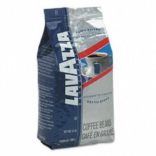 <strong>Lavazza</strong> Gran Filtro Decaf Whole Bean Bag for Drip Filter