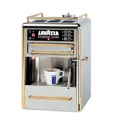 <strong>Lavazza</strong> One-Cup Beverage System