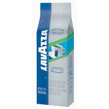 <strong>Lavazza</strong> Gran Filtro Decaf Whole Bean for Drip Filter (Case of 12)