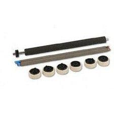 Roller Kit for Lexmark T-650 Printer