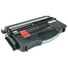 12035SA Toner Cartridge, 2000 Page-Yield
