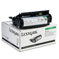12A6865 High-Yield Toner, 30000 Page-Yield