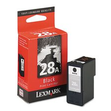 18C1528 Ink Cartridge