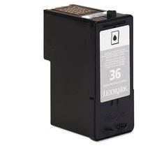 18C2130 Ink Cartridge