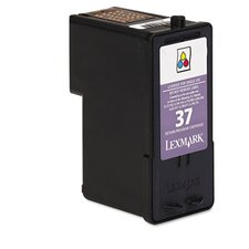 18C2140 Ink Cartridge