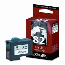 18L0032 Ink Cartridge, 475 Page-Yield