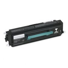 23800SW Toner Cartridge, 2000 Page-Yield