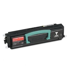 23820SW Toner Cartridge, 2000 Page-Yield