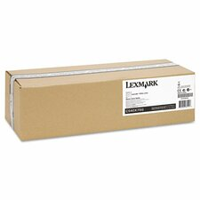 Waste Toner Bottle for Lexmark C540, C543, C544, X543, X544
