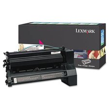 Extra High-Yield Toner, 15000 Page-Yield