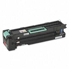 W84030H Photoconductor Kit