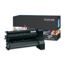 Extra High-Yield Toner, 16500 Page-Yield
