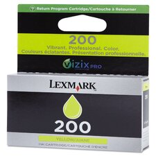 14L0088 Ink Cartridge