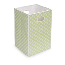 Folding Hamper/Storage Bin