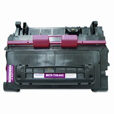 MICR Toner for LJ P4015, P4515, Equivalent to HEW-CC364X
