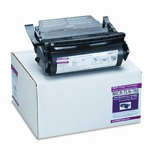 MICR Toner for T620, T622, Equivalent to LEX-12A6860
