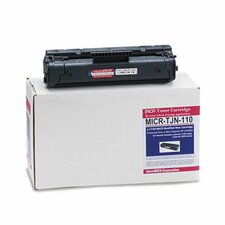 MICR Toner for LJ 1100 Series, 3200, Equivalent to HEW-C4092A