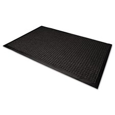 Guardian WaterGuard Wiper Scraper Doormat