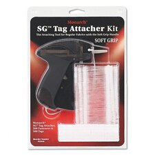 Sg Tag Attacher Kit