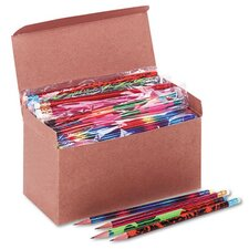 <strong>Moon Products</strong> Woodcase Pencil, 144/Box