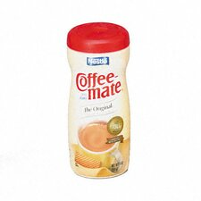 Coffee-Mate Original Flavor Powdered Creamer