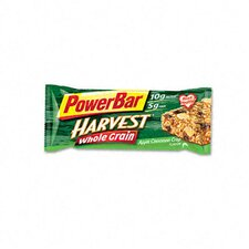 Apple Crisp Powerbar, 15 Bars/Box