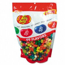 <strong>Office Snax</strong> Jelly Belly Candy Tub