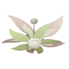 "52"" Bloom Ceiling Fan"