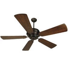 <strong>Craftmade</strong> Townsend Ceiling Fan