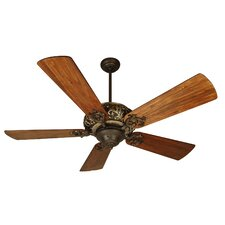 "54"" Ophelia Ceiling Fan"