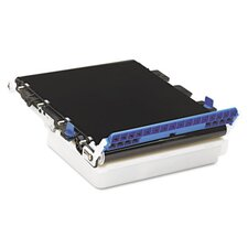 Okidata 43378001 Transfer Belt for C3400n Color LED Printer, Yields 50,000 Pgs