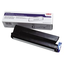 High-Yield Toner, 7000 Page-Yield