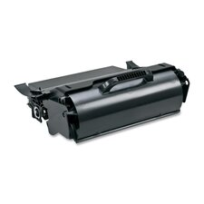 Toner Print Cartridge