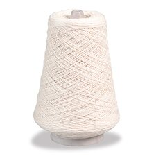 <strong>Pacon Corporation</strong> Natural Cotton Warp Yarn