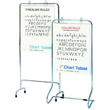 <strong>Pacon Corporation</strong> Chart Stand Adjustable