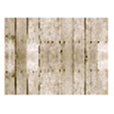 <strong>Pacon Corporation</strong> Fadeless 48 X 50 Roll Barn Wood