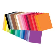 Tru-ray Construction Paper 12 X 18