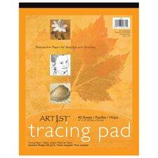 Art1st Tracing Pad 11x14