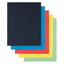 Super Value Poster Board Assorted