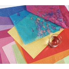 Art Tissue National Blue 20 X 30