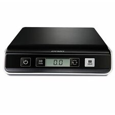 M10 Digital USB Postal Scale