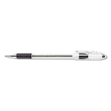 <strong>Pentel of America, Ltd.</strong> R.S.V.P. Ballpoint Stick Pen, 24 Per Pack