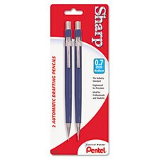 Sharp Mechanical Drafting Pencil