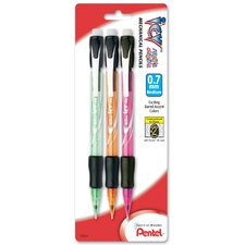 Icy Razzle Dazzle Automatic Pencil (Set of 6)