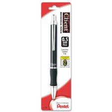 Client Automatic Pencil
