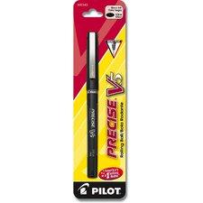 Precise® V5 Rollerball Pen