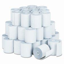 Paper Rolls, 50/Carton